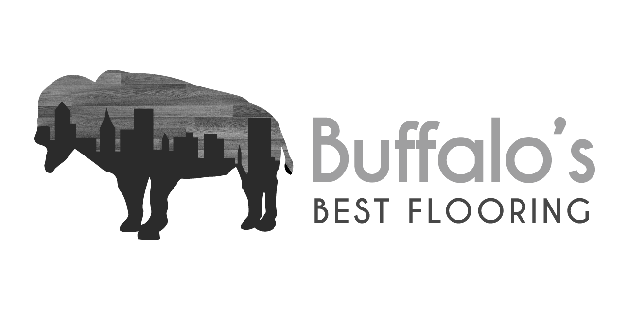 Buffalo's Best Flooring