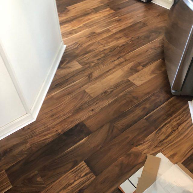 buffalos-best-engineered-hardwood-flooring-02
