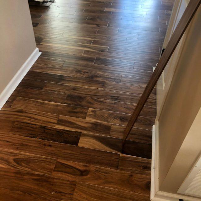 buffalos-best-engineered-hardwood-flooring-03
