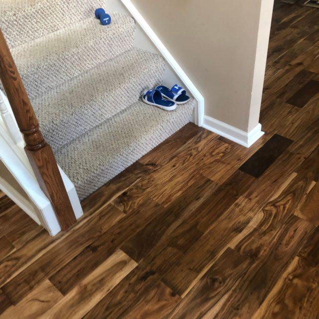 buffalos-best-engineered-hardwood-flooring-05