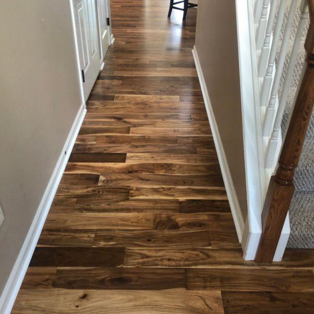 buffalos-best-engineered-hardwood-flooring-06