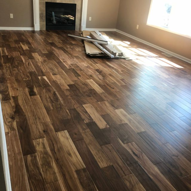 buffalos-best-engineered-hardwood-flooring-07