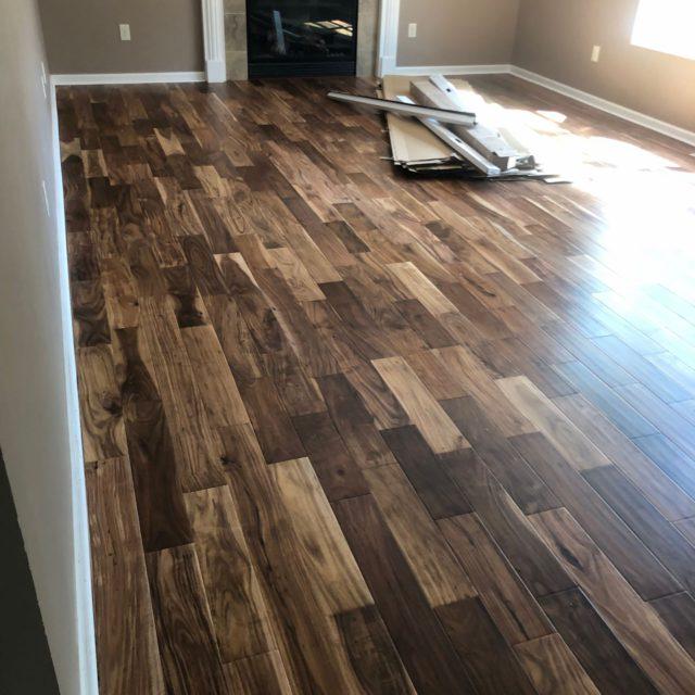 buffalos-best-engineered-hardwood-flooring-08