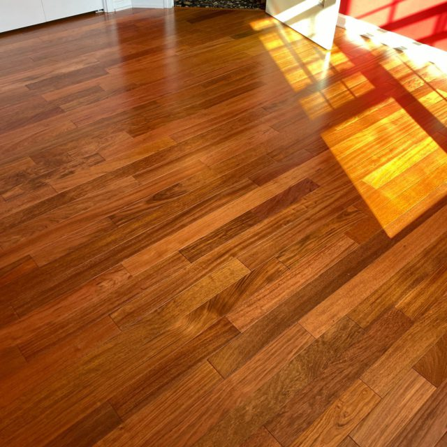 buffalos-best-hardwood-flooring-02