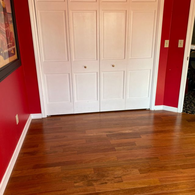 buffalos-best-hardwood-flooring-03