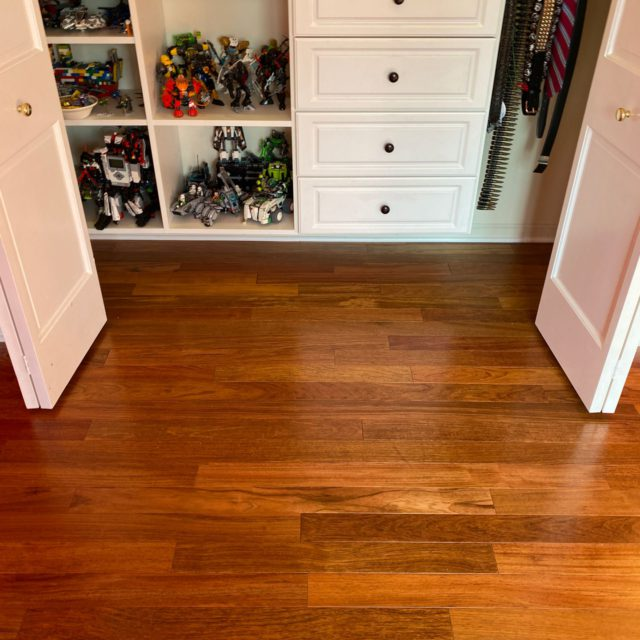 buffalos-best-hardwood-flooring-04