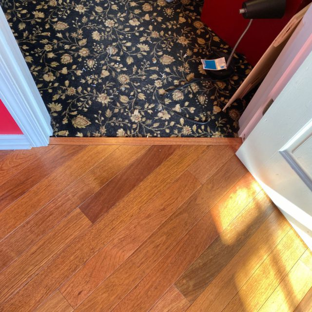 buffalos-best-hardwood-flooring-05