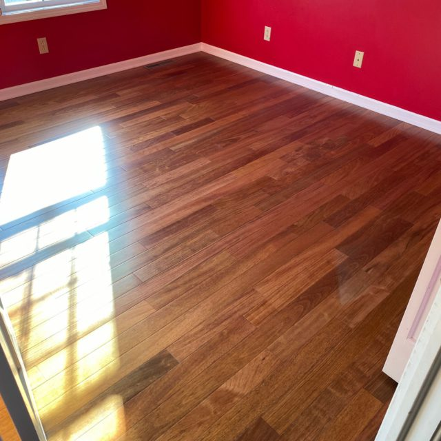 buffalos-best-hardwood-flooring-06