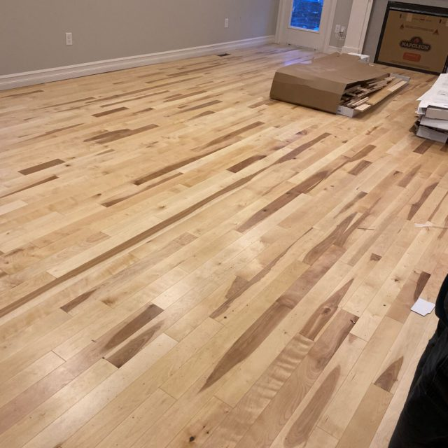 buffalos-best-hardwood-flooring-13