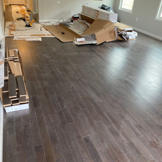 buffalos-best-hardwood-flooring-19