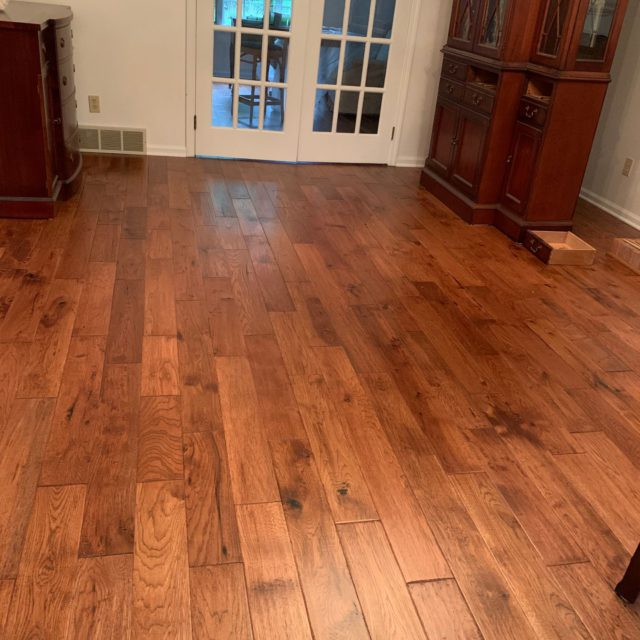 buffalos-best-hardwood-flooring-22