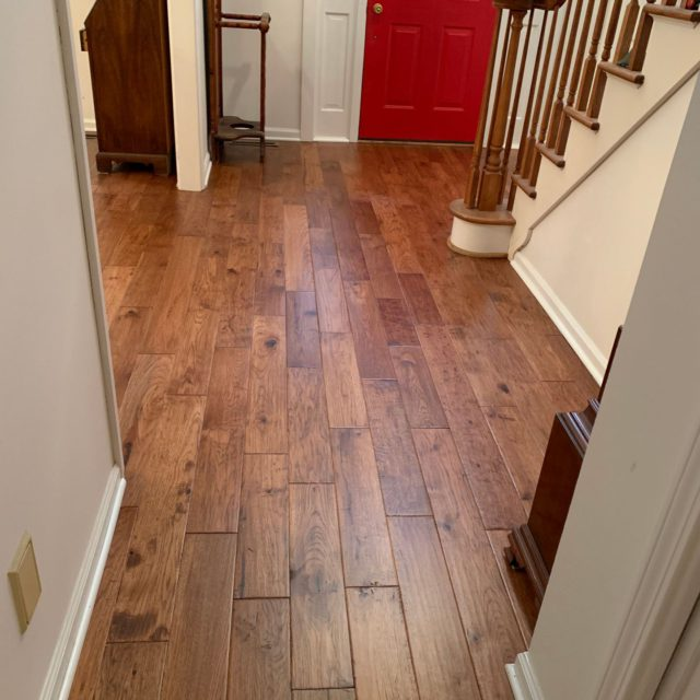 buffalos-best-hardwood-flooring-23
