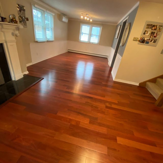 buffalos-best-hardwood-flooring-34