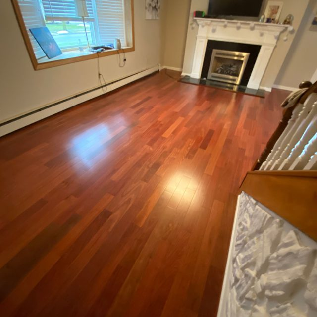 buffalos-best-hardwood-flooring-35