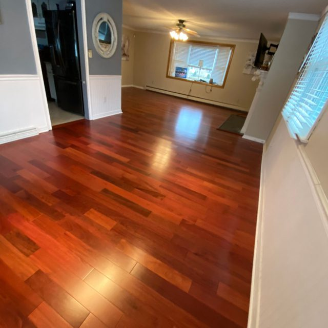 buffalos-best-hardwood-flooring-36