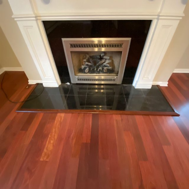 buffalos-best-hardwood-flooring-37