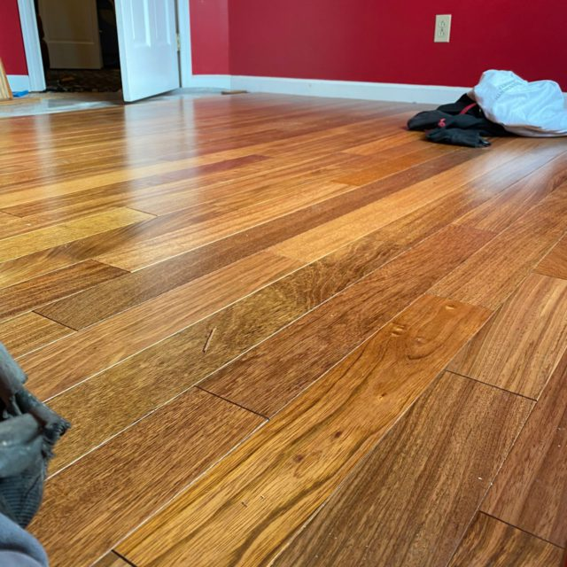 buffalos-best-hardwood-flooring-38