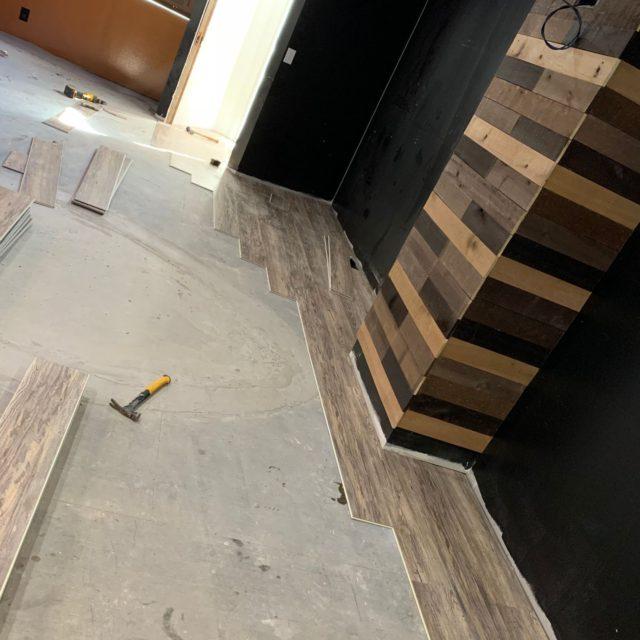 luxury-vinyl-plank-15