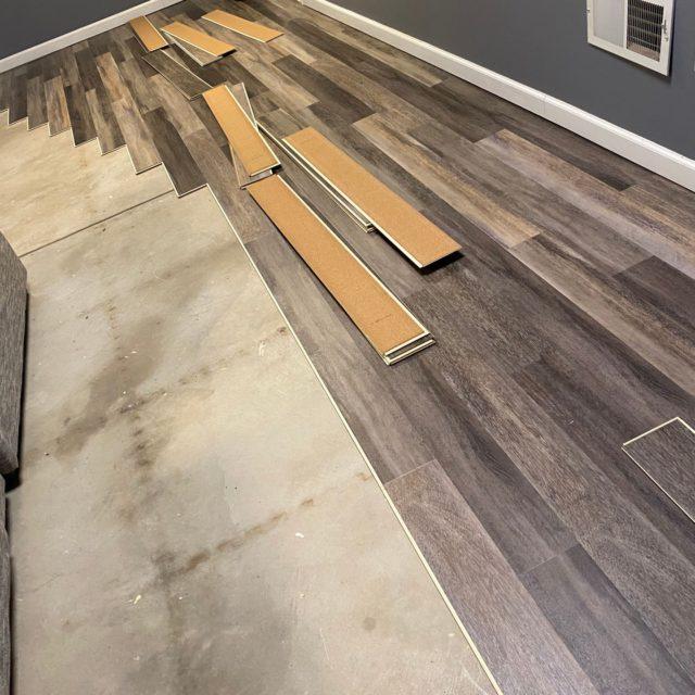 luxury-vinyl-plank-27