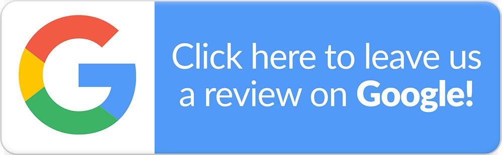 https://buffalosbestflooring.com/wp-content/uploads/2020/07/google-review-btn.png